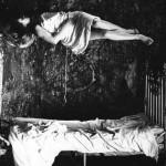 Le Miroir, d'Andreï Tarkovski