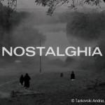 Nostalghia, d'Andreï Tarkovski