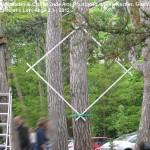 Projet E3 –Projet «Lots-Ange 2», Installation 1 . 2012 (Project «Lots-Angel 1», 2012.)