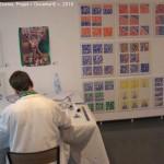 Projet E3 –Projet « Ouvertur'E », Dessiner, 2010 (Project « Opening'E », Drawing, 2010.)