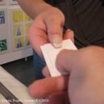Projet E3 –Projet « Ouvertur'E », Livrer. 2010 (Project « Opening'E », Delivery, 2010.)