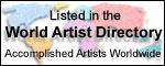 World Artist Directory