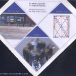 Projet E3 – «Livr'E», («Book'E»), Page 24 . 2012 -2.