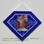 « E'ye : What is Art ? » IV. Série «Maison» 3 / Serie « House » 3